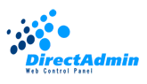 directadmin_vps_hosting