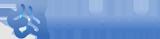 webmin_vps_hosting